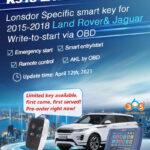 lonsdor-adds-jlr-