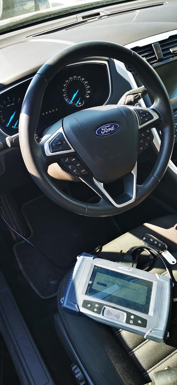 lonsdor-k518-Ford Mondeo 2018 Hitag Pro 2
