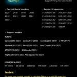 lonsdor toyota 8a smart key 150x150
