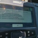 lonsdor-k518-Toyota-Corolla-2020--add-key-failed-4