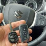 lonsdor-k518ise-Suzuki-Vitara-2018-add-key-1